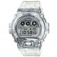 Часы наручные «Casio» GM-6900SCM-1E
