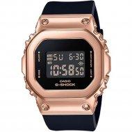 Часы наручные «Casio» GM-S5600PG-1E