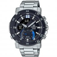 Часы наручные «Casio» ECB-20DB-1A