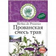 Приправа «Волшебное дерево» прованская смесь трав, 10 г.