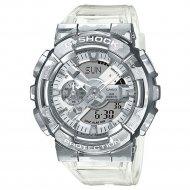 Часы наручные «Casio» GM-110SCM-1A