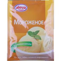 Десерт д/морож.