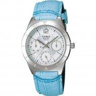 Часы наручные «Casio» LTP-2069L-7A2