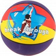 Мяч баскетбольный RB7-M890.