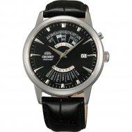 Часы наручные «Orient» FEU0A004BH