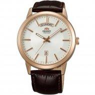 Часы наручные «Orient» FEV0U002WH