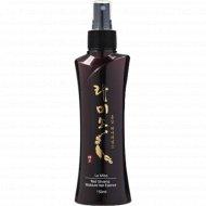 Сыворотка для волос «La Miso» с экстрактом красного женьшеня, 150 мл