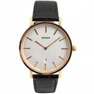 Часы наручные «Orient» FGW05002W0