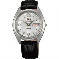 Часы наручные «Orient» FAB0000KW9
