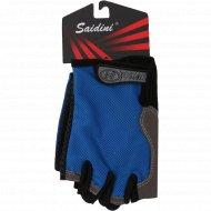 Перчатки для фитнеса, D205.
