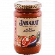 Айвар домашний «Janarat» 360 г.