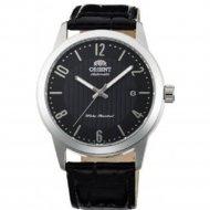 Часы наручные «Orient» FAC05006B0