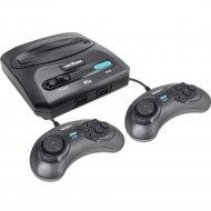 Игровая приставка «Retro Genesis» Mix SD 8+16 Bit, 350 игр