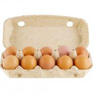 Яйца «Счастливый десяток» куриные 10 шт
