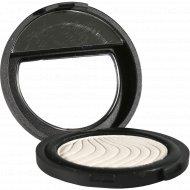 Компактные монотени «Flormar» mono eye shadow тон 001, 4 г.
