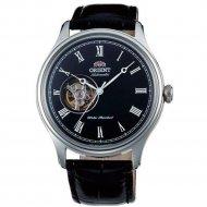 Часы наручные «Orient» FAG00003B0