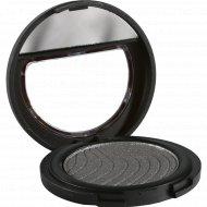 Компактные монотени «Flormar» mono eye shadow тон 002, 4 г.
