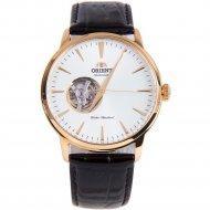 Часы наручные «Orient» FAG02002W0