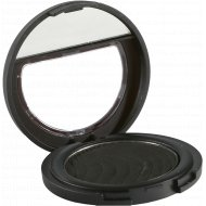 Компактные монотени «Flormar» mono eye shadow тон 004, 4 г.