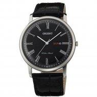 Часы наручные «Orient» FUG1R008B6