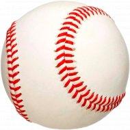 Мяч бейсбольный, DZ-125.