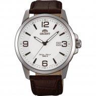 Часы наручные «Orient» FUNF6006W0