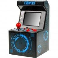 Игровая приставка «Dendy» Expert, 300 игр