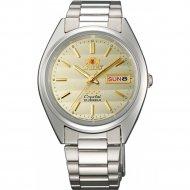Часы наручные «Orient» FAB00007C9