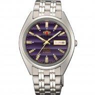 Часы наручные «Orient» FAB0000DD9