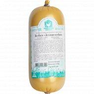 Колбаса «Деловая колбаса» 0,55 кг.