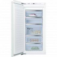 Встраиваемый морозильник «Bosch» GIN41AE20R