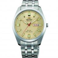 Часы наручные «Orient» RA-AB0018G19B