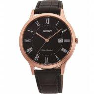Часы наручные «Orient» RF-QD0007B10B