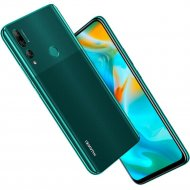 Смартфон «Huawei» Y9Prime, EmeraldGreen.
