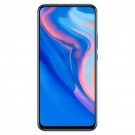 Смартфон «Huawei» Y9Prime, SapphireBlue.