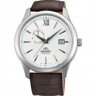 Часы наручные «Orient» FAL00006W0