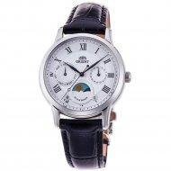 Часы наручные «Orient» RA-KA0006S10B
