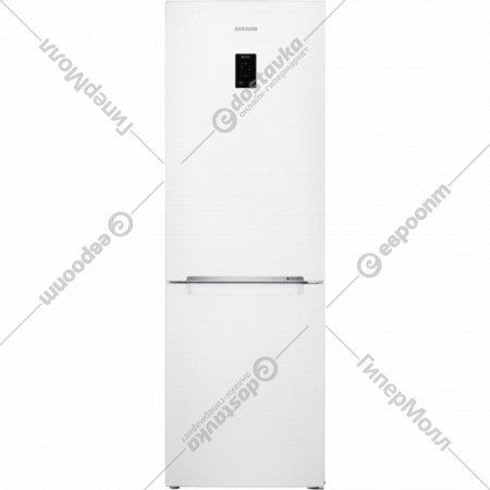 Холодильник «Samsung» RB33J3200WW/WT.