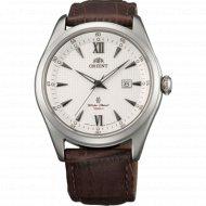 Часы наручные «Orient» FUNF3005W0