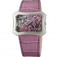 Часы наручные «Orient» FUBSQ002V0