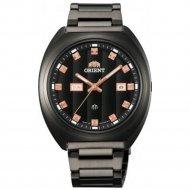 Часы наручные «Orient» FUG1U001B9