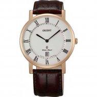 Часы наручные «Orient» FGW0100EW0
