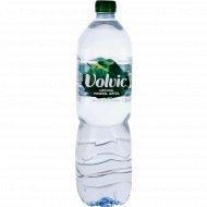Вода минеральная «Volvic» 1.5 л.
