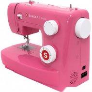 Швейная машина «Singer» Simple 3223 RED.