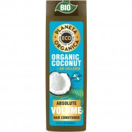 Бальзам для волос «Organic Coconut+Bio Collagen» 520 мл.