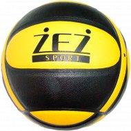 Мяч баскетбольный, PU2580.