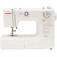 Швейная машина «Janome» PS-11.