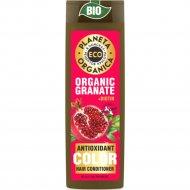 Бальзам для волос «Organic Granate+Biotin» 520 мл.