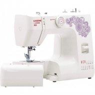 Швейная машина «Janome» Legend 2515.