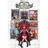 Игра для консоли «Square Enix» Kingdom Hearts, 1CSC20004838